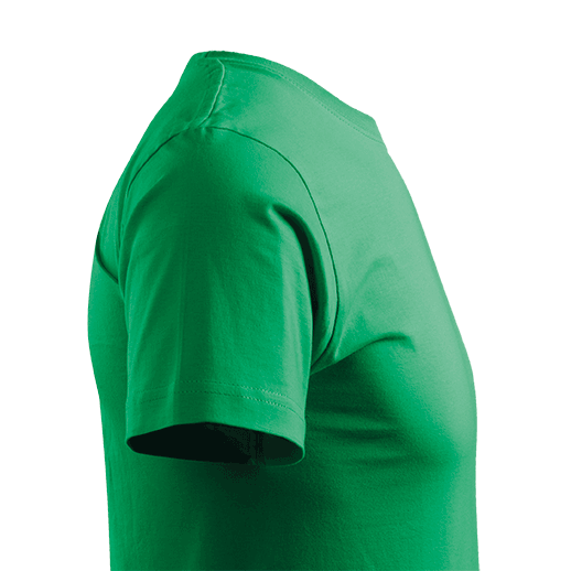 8e83491dc5f3 Prémiové pánske tričko Adler - poslední kusy skladem! - vytvoř si vlastní  potisk na pánské tričko online