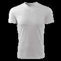 821559d38f04 Zúžené pánské tričko Slim - poslední kusy skladem! S - XXL. 7. od 239 Kč.  Pánský sportovní dres Fantasy