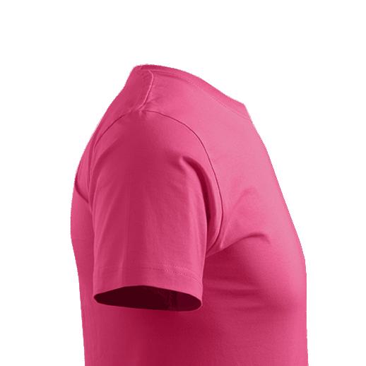 58b37b095f4c Hrubší prémiové pánské tričko Adler - poslední kusy skladem! - vytvoř si vlastní  potisk na pánské tričko online