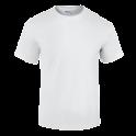 33e64b8a26a3 Prémiové pánske tričko Adler - poslední kusy skladem! - vytvoř si ...