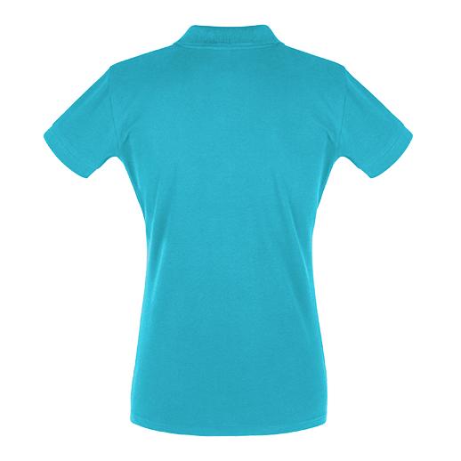 4cd5cf8bb630 Dámská polokošile Sols Passion - vytvoř si vlastní potisk na pánské tričko  online