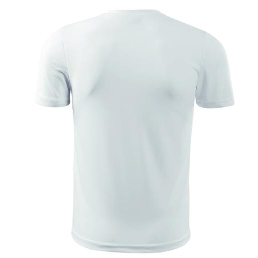 a232bf7fd0a Dětské sportovní tričko Fantasy - Navrhni si vlastní potisk na dětská trička  či dětské body online