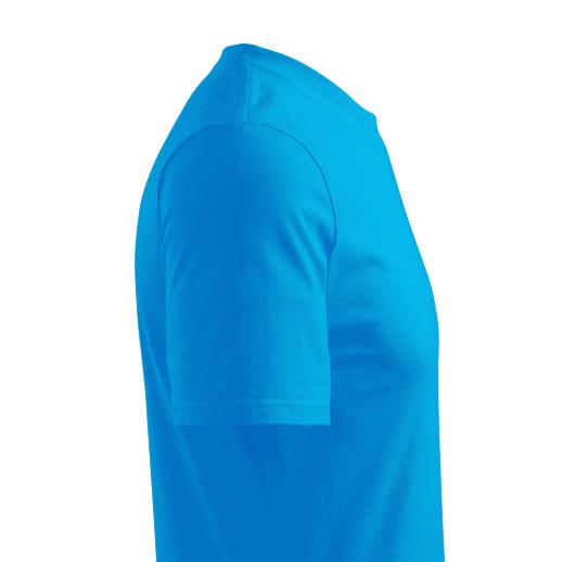 14aa631b9d7b Klasické pánské tričko Regent - vytvoř si vlastní potisk na pánské tričko  online