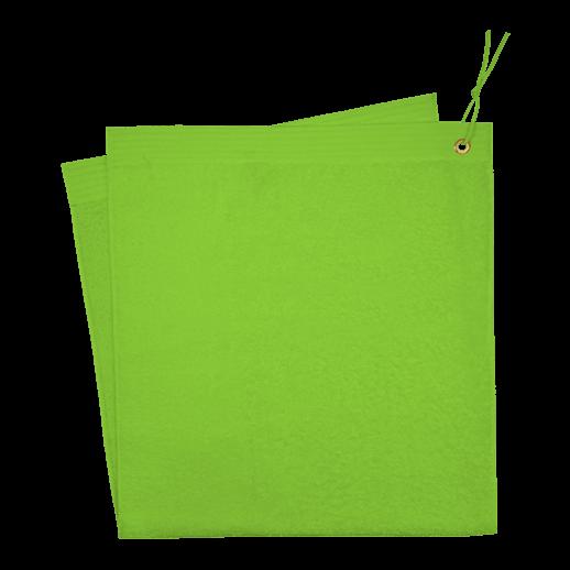 592c1fea7201 Ručník BearDream s možností výšivky - vytvoř si vlastní potisk na pánské  tričko online