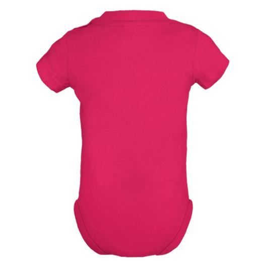 6841bcd74e06 Dětské body - Navrhni si vlastní potisk na dětská trička či dětské body  online