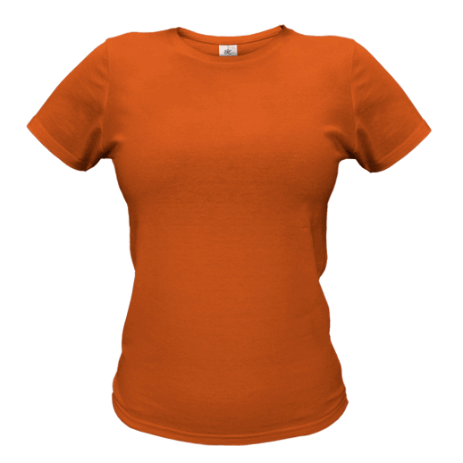 3f726162713f Dámské tričko Life - vytvoř si vlastní potisk na pánské tričko online
