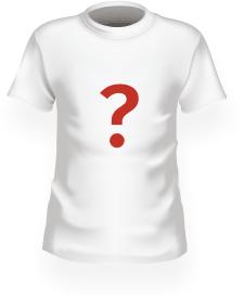 ae487d78b Nejsem dobrá   Dámské tričko Melrose s možností potisku   Kreativator