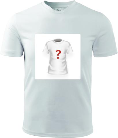 a6f0d3e145b7 Detské tričko Adler Fantasy