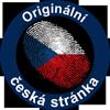 Výroba na Slovensku
